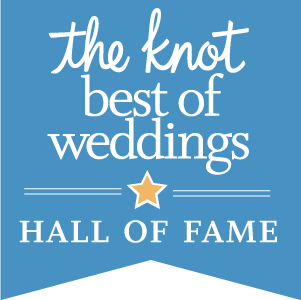 Chi-Town-Weddings Best of Knot 2017